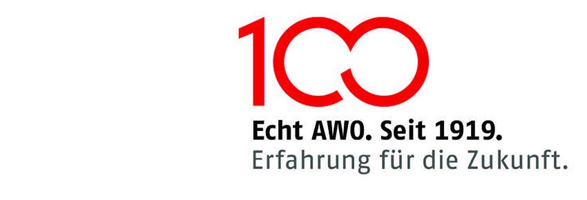 100 Jahre AWO on Tour